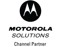 Motorola Solutions Channel Partner California
